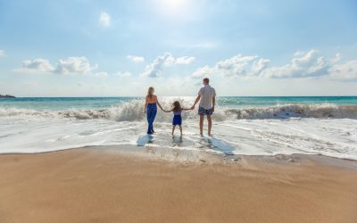 How Vacation Shaming Could Harm Your Employee Performance