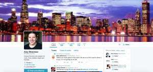 twitter-personal-recruiter-profile-groupon